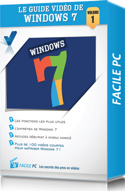 Guide Windows 7