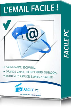 Email Facile