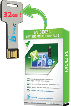Guide Excel